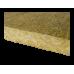 Утеплитель Технофас Оптима  1200х600х50 мм (в упаковке: 6 плит; 4,32 м2; 0,216 м3)