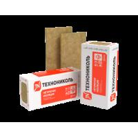 Утеплитель Технофас Оптима  1200х600х100 мм (в упаковке: 3 плиты; 2,16 м2; 0,216 м3)