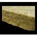 Минеральная вата Изобокс Экстралайт Технониколь 800х600х50 мм, 15 плит (7,2 м2; 0,36 м3)