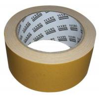 Скотч двусторонний для пароизоляции, 50мм/ 25м рулон