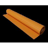 Пленка пароизоляционная ТЕХНОНИКОЛЬ, толщина 0,2мм,  3Х100 м (300 м2/ рул)
