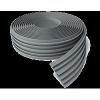 ПВХ гидрошпонка Технониколь EC-220-3   ширина 2,2 см,  рулон (20 м)