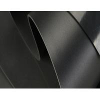 ПВХ мембрана LOGICBASE  V-PT 1,5мм темно-серый (2,05х20м), рулон