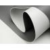 ПВХ мембрана LOGICROOF PRO V-RP 1,5мм серый