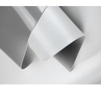 ПВХ мембрана LOGICROOF V-SR 1.5мм серый (2 шт по 1,0х10м)