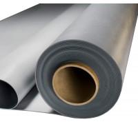 ПВХ мембрана LOGICROOF V-RP 1,2мм серый (2,10х25м)
