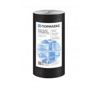Защита бетона от промерзания Бетон-Protect НПЭ ЛСКП 10мм×1,2м×25м (30 м2)