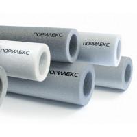 Жгуты для герметизации швов и стыков с отверстием Порилекс 30*8 мм