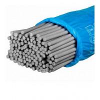 Жгуты для герметизации швов и стыков сплошного сечения Порилекс, диаметр 10 мм