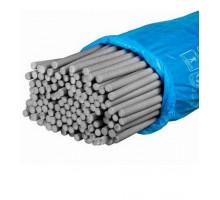 Жгуты для герметизации швов и стыков сплошного сечения Порилекс, диаметр 40 мм