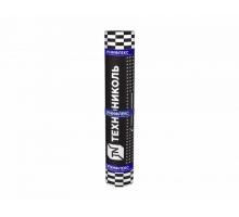 Унифлекс ТКП сланец серый, рулон 1х10 м