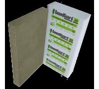 Плиты звукопоглощающие SoundGuard ЭкоАкустик 80 1250×600×20 мм (в упаковке: 10 плит; 0,15 куб. м; 7,5 кв. м)