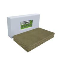 Плиты звукопоглощающие SoundGuard Basalt 1000×600×50 мм (в упаковке:4  плиты; 0,12 куб. м; 2,4 кв. м)