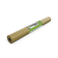 Звукоизоляционная мембрана SoundGuard Membrane 3.8  2500х1200х3,8 мм (3 м2 в рул)