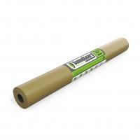 Звукоизоляционная мембрана SoundGuard Membrane 3.9 S  2500х1200х3,9 мм (3 м2 в рул)