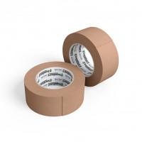 Клейкая лента SoundGuard Tape 50 мм х 40 м