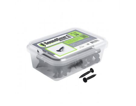Саморезы SoundGuard  ГД 3,5х41 (уп.200шт)