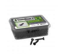 Саморезы SoundGuard  ГП 3,9х25 (уп.200 шт.)