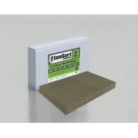 Минеральная плита SoundGuard Floor Acoustic 1200×600×20 мм,  пл. 100 г/м3 (в упаковке: 8 плит; 0,15 куб. м; 5,76 кв. м)