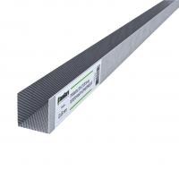 Профиль потолочный направляющий SoundGuard Strong ППН  27×28×3000 мм