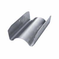 Удлинитель профилей SoundGuard для ПП 60/27 (ОС)  63×25 мм