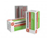 Экструзионный пенополистирол ТЕХНОПЛЕКС 1180х580х20 мм, прямая кромка (в упаковке: 20 плит; 14,4 м2; 0,288 м3)