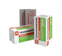 Экструзионный пенополистирол ТЕХНОПЛЕКС 1180х580х50 мм, L-кромка (в упаковке: 8 плит; 5,48 м2; 0,27376 м3)
