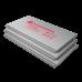 Экструзионный пенополистирол ТЕХНОПЛЕКС 1180х580х40 мм, L-кромка (в упаковке: 10 плит; 6,84 м2; 0,27376 м3)